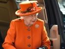 Королева Елизавета II впервые сделала пост в Instagram (ФОТО)