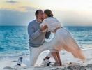 Дженнифер Лопес показала романтичные снимки с помолвки (ФОТО)