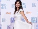 Пенелопа Крус в романтичном образе от Chanel появилась на премьере фильма (ФОТО)