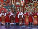 """""""Славянский базар  — 2019"""": кто представит Украину на песенном фестивале?"""