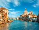 В Венецианской биеннале сможет принять участие каждый украинский художник: суть и правила участия