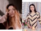 Международный день без мяса: 2 истории украинских телезвезд, отказавшихся от мяса (ЭКСКЛЮЗИВ)
