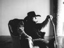 Умер Джастин Картер: американский кантри-певец погиб во время съемок клипа