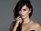 Откровенная и сдержанная: Пенелопа Крус блеснула в новой фотосессии для Vogue (ФОТО)