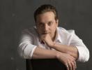 """Звезда """"Крепостной"""" Марк Дробот получил звание Заслуженного артиста Украины"""