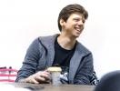 """Эксклюзивное интервью с Александром Лещенко: """"Любите — полюбят, творите — поймут"""""""