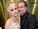 Леди Гага рассказала, почему разорвала помолвку с Кристианом Карино