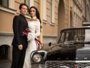 СМИ: Алена Водонаева рассталась с Алексеем Комовым