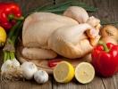 """""""Правила выживания"""": как выбрать свежее и безопасное куриное мясо?"""