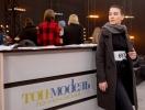 """""""Топ-модель по-украински — 3"""": как прошел старт сезона?"""