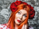 Ирина Билык в канун дня рождения рассказала о возрасте