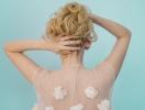 Как ускорить рост волос: три интересных факта