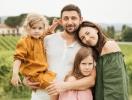 Андрей Шабанов рассказал, как относится к соцсетям своих детей (ЭКСКЛЮЗИВ)