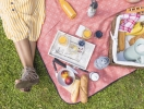 Без чего не обойтись на пикнике: список важных вещей
