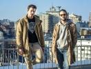 Эксклюзив с группой Kadnay: новый альбом, переломные моменты и личные детали