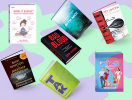 """""""Книжковий Арсенал 2019"""": новинки видавництва BOOKCHEF, про які треба знати кожному"""