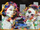 Выставка RENOVATION: впервые Речной вокзал станет арт-пространством