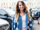 Певица Надя Дорофеева отмечает 29 день рождения: ТОП-5 ярких образов в клипах (ВИДЕО)