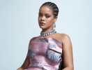 """Рианна снялась в """"горячей"""" фотосессии для австралийского Vogue (ФОТО)"""