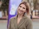 """Анита Луценко рассказала о возвращении в проект """"Зважені та щасливі"""""""