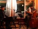 Звезды нью-йоркской джазовой сцены выступят в Киеве