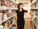 Авторська колонка: як Попелюшка працювала феєю та надихнула відому бізнес-тренерку та письменницю