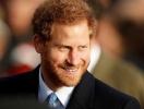 Принц Гарри раскрыл поклонникам любимое увлечение (ФОТО)