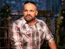 Силач Василий Вирастюк дал интервью: о конфликте с Сергеем Притулой и отношении к шуткам (ВИДЕО)