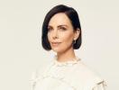 Шарлиз Терон продемонстрировала точеную фигуру в мини-платье с пайетками (ФОТО+ГОЛОСОВАНИЕ)