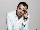 """""""Меня оставили без трусов"""": Андре Тан пожаловался на арабские авиалинии"""