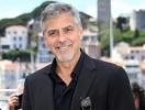 """""""У каждого свой характер"""": Джордж Клуни откровенно рассказал о детях"""