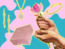 10 шикарных подарков для мамы по низким ценам