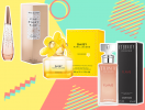 Лучшая парфюмерия для романтического свидания