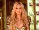Певица Камалия прокомментировала слухи о суррогатном материнстве