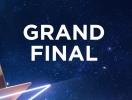 """Финал """"Евровидения-2019"""": прямая трансляция (ВИДЕО)"""