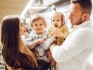 Популярный блогер София Стужук станет мамой в третий раз!