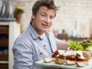 Известный шеф-повар Джейми Оливер лишится 22-х ресторанов