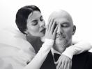 Это официально: сегодня состоится свадьба NK   Насти Каменских и Алексея Потапенко!