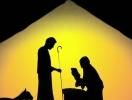 Украинский театр VERBA SHADOW стал участником американского талант-шоу (ВИДЕО)