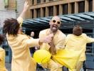 5 причин пойти на фестиваль современного танца Zelyonka SPACE UP (ФОТО)