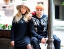 Ексклюзивне інтерв'ю з Balaklava Blues: про кохання, Україну та амбіції