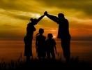 Всемирный день родителей: интересные факты о празднике