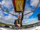 В Киеве состоится грандиозное шоу ARMIN VAN BUUREN'A STATE OF TRANCE 900: Lifting you higher!