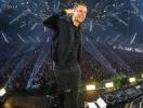 Armin Van Buuren едет в Киев: 5 самых крутых треков диджея
