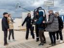 """Телеканал """"Украина"""" начинает совместное кинопроизводство с Латвией"""