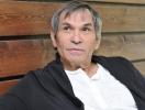 Бари Алибасову исполняется 72 года: как чувствует себя продюсер после страшного отравления