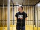 Что известно про задержание журналиста Ивана Голунова: последние новости