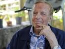 В Италии скончался легендарный режиссер Франко Дзеффирелли