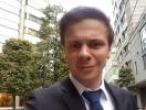 Дмитрий Комаров женился: имя избранницы телеведущего и первые подробности