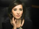 Анна Завальская празднует День рождения: экстравагантная фотосессия певицы (ФОТО)